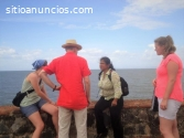 SPANISH SUMMER COURSE NICARAGUA 2019