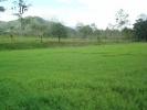 Terreno Esquinero en Veracruz