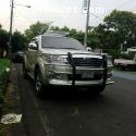 Toyota Hilux 4x4 SR - Diesel - manual -