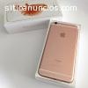 Venta:Apple Iphone 6s/6s plus,Samsung S7