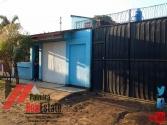 venta de casa en masaya nicaragua