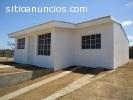Venta de Casas en Carretera Nueva a León
