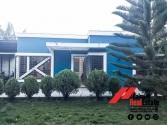 venta de linda casa en nindiri-masaya