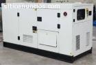 venta equipos de ventilacion industrial