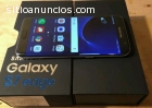 Venta:SamSung Galaxy S7 EDGE $400