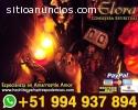 WhApp +51994937894 ALEJAMIENTOS ETERNOS