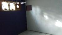 Alquilo Casa Jardines de Veracruz