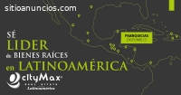 CityMax Real Estate (Managua)