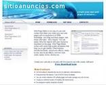 Creación y Diseño de Páginas Web