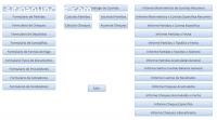 Desarrollo de Software Personalizado