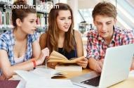Online Spanish tutors Nicaragua