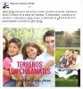 ?Terrenos en Venta en Granada Nicaragua