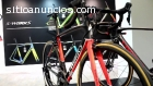 2017 Specialized S-Works Tarmac Dura-Ac