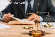 Abogado en Panama Attorney in Panama