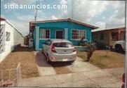 Alquilo casa Arraijan Villas Alameda