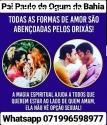 Amarração Amorosa Definitiva Online