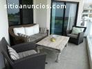 Apartamento en Alquiler Vista Mar Resort