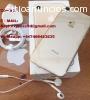Apple iPhone 7 32GB per 450 Euro