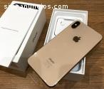 Apple iPhone XS 64GB €500,iPhone XS Max