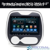 Car Radio mp3 bluetooth Renault Captur