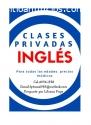 Clases y Reforzamientos Inglés Virtual