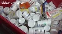 Comprar Oxicodona, Fentanilo, Viagra