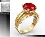 compro joyas con diamantes