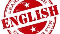 Cursos y clases de ingles