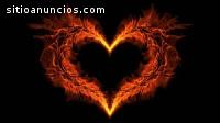 Dominaciones de Amor con Magia Negra
