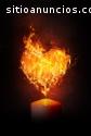 Dominaciones de Amor para siempre. MAGIA