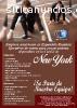 EJECUTIVOS DE VENTAS EN NEW YORK