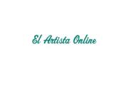 El Artista Online venta de arte