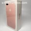 En Venta Apple iPhone desbloqueado 7/7 P
