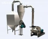 Extracción de aceites 350-500 Meelko
