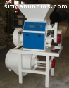 Extracción de aceites 600-850 kg/hr