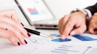 Financiación Rápida Entre Individuos