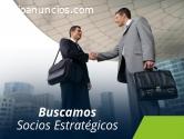 Franquicia CityMax Real Estate