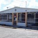 Habitaciones compartidas en Vacamonte
