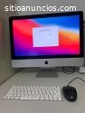 """iMac 21.5"""" Retina 4K"""