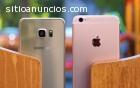 iPhone 6S $350 Samsung S7 EDGE $465 iPho
