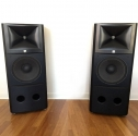 JBL M2 Master Reference Speakers / Studi