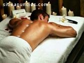 masajes para caballeros panama 61243752