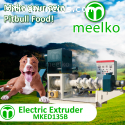 Meelko Extrusora MKED135B