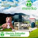 Meelko Extrusora para perros MKED135B.