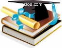 Monografías y Presentaciones