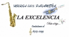 """Murga panameña la excelencia"", tamborit"