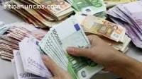 NECESIDADES DE FINANCIACIÓN RÁPIDAS Y SE