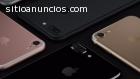 nuevo Apple iPhone 7 y iPhone 7 plus
