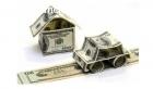 obtener un préstamo de emergencia