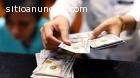 obtener un préstamo rápido y grave